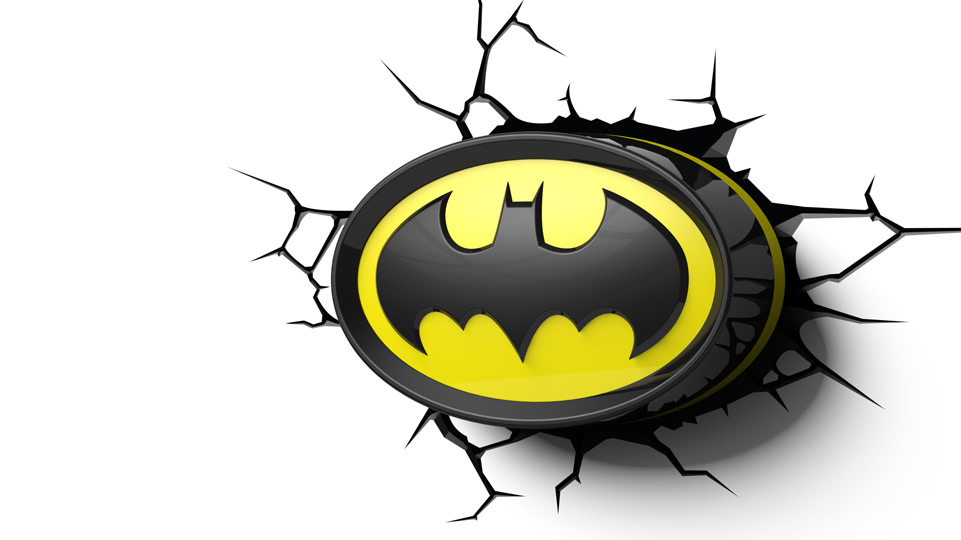 action 3d batman logo star wars logo vector star wars free vector
