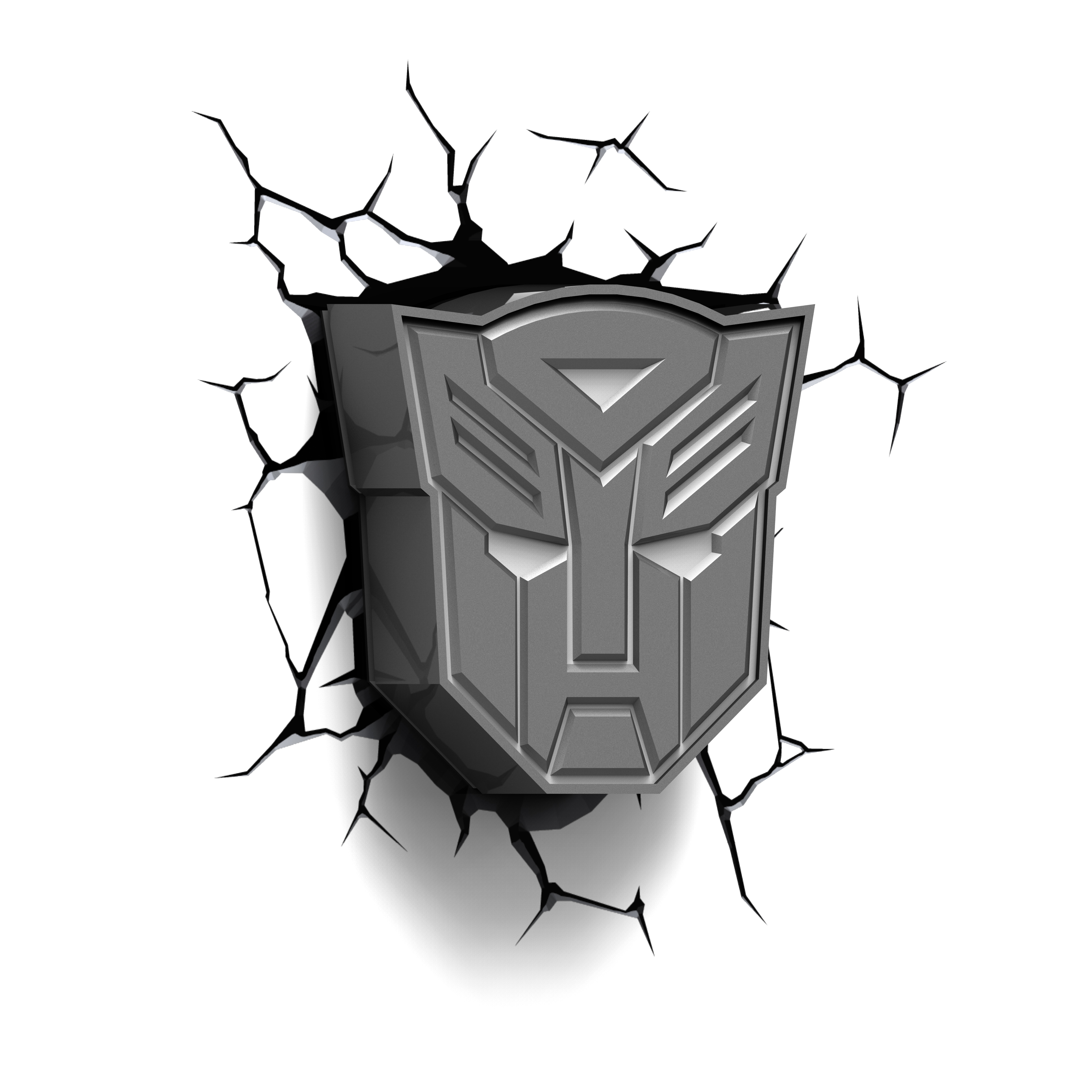 Autobot-Shield-Packaging_02