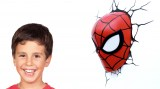 Spiderman-Mask-Deco-Light-5