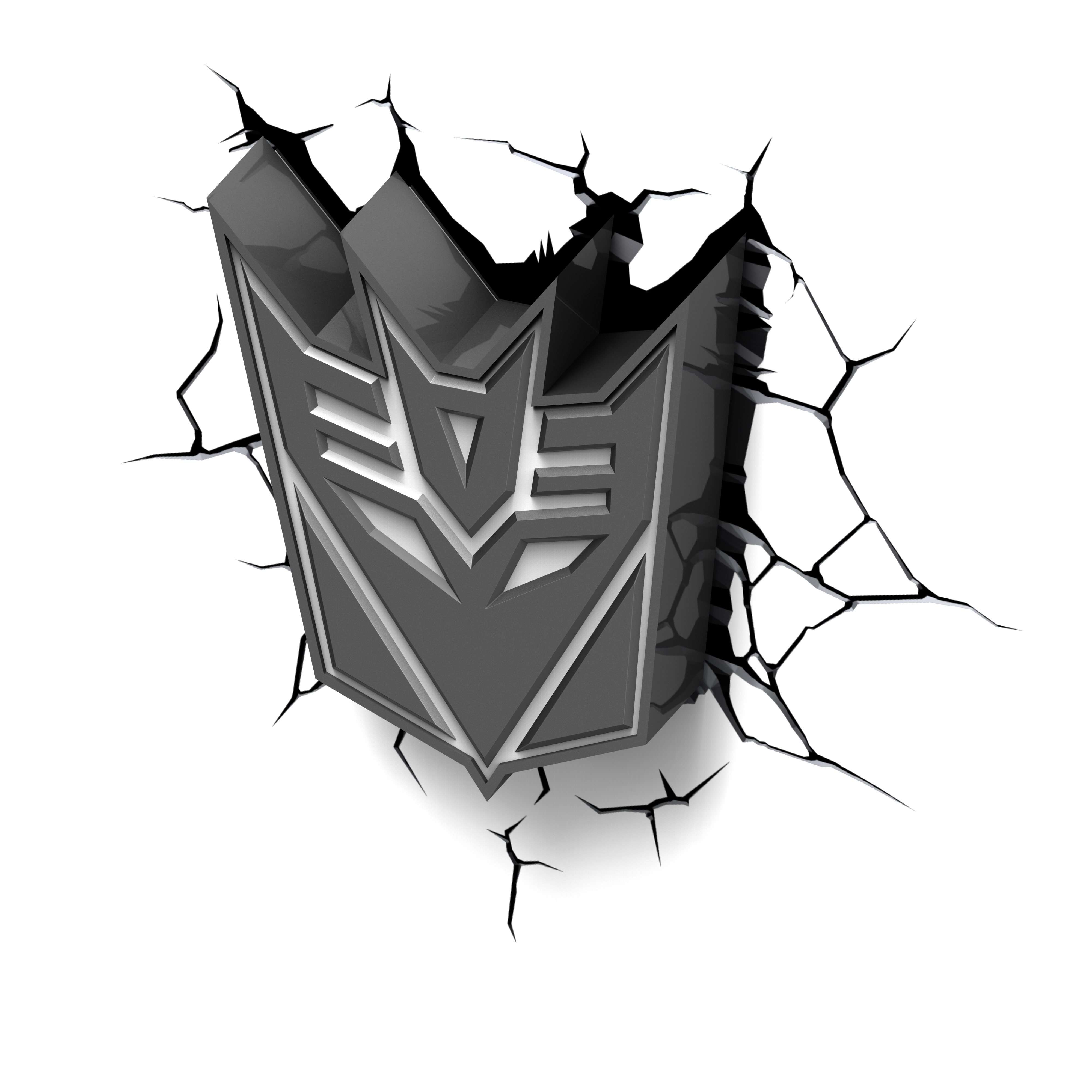 Decepticon_Packaging_02